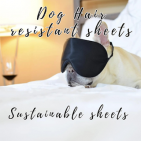 How we're being tricked when buying Eco friendly sheets